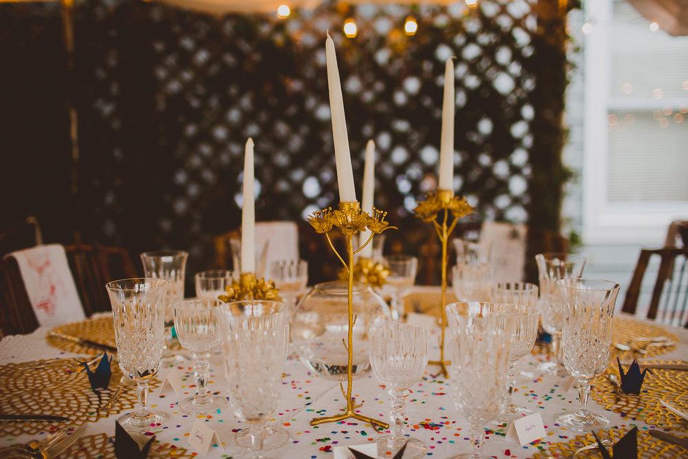 annie-chris-kelley-raye-atlanta-wedding-photographer-52.jpg