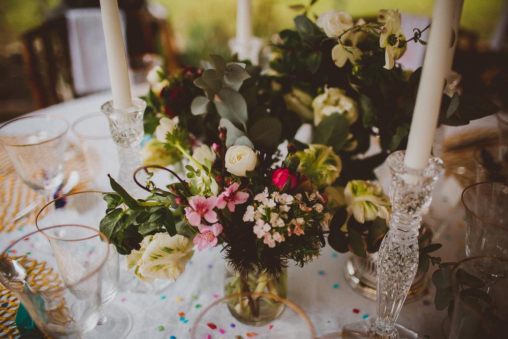 annie-chris-kelley-raye-atlanta-wedding-photographer-53.jpg
