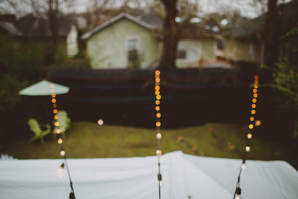 annie-chris-kelley-raye-atlanta-wedding-photographer-54.jpg