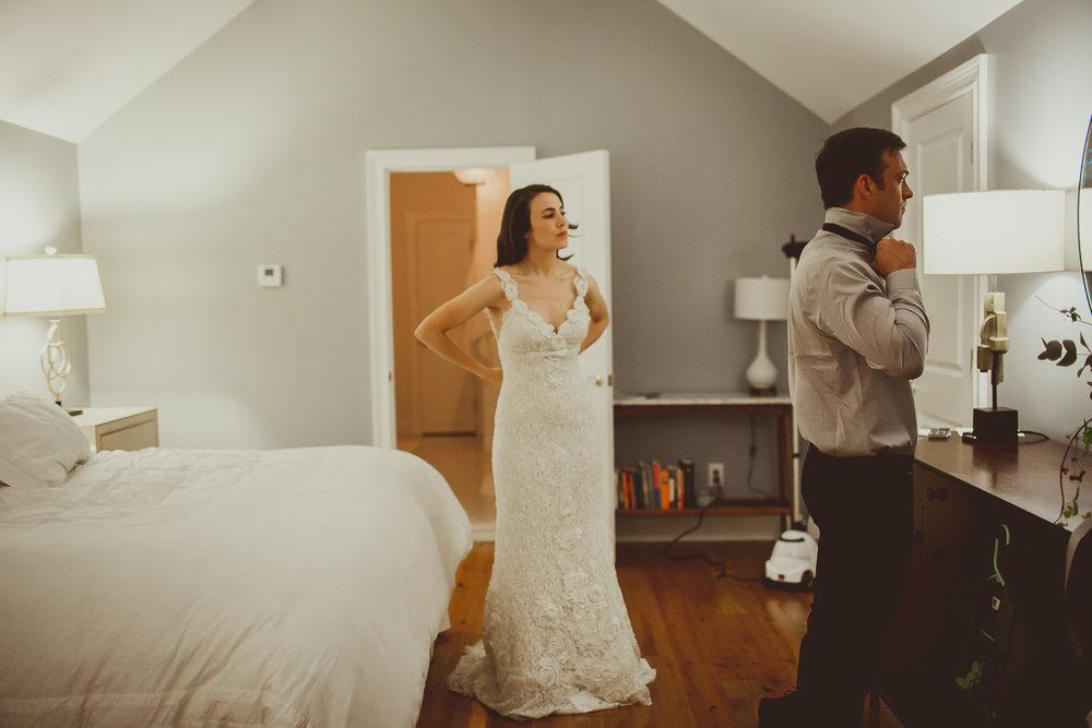 annie-chris-kelley-raye-atlanta-wedding-photographer-56.jpg
