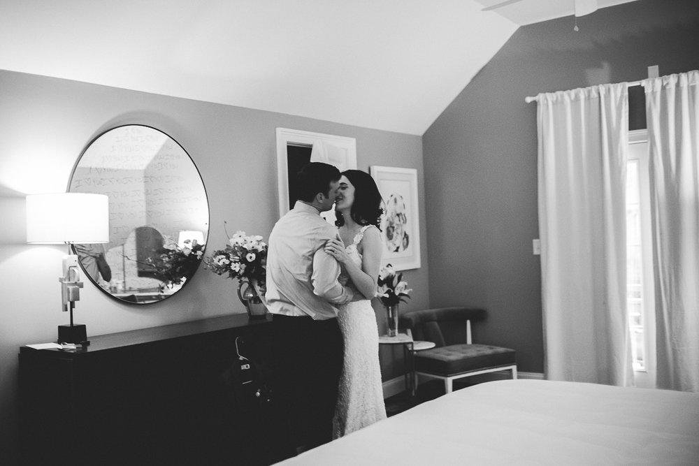 annie-chris-kelley-raye-atlanta-wedding-photographer-60.jpg