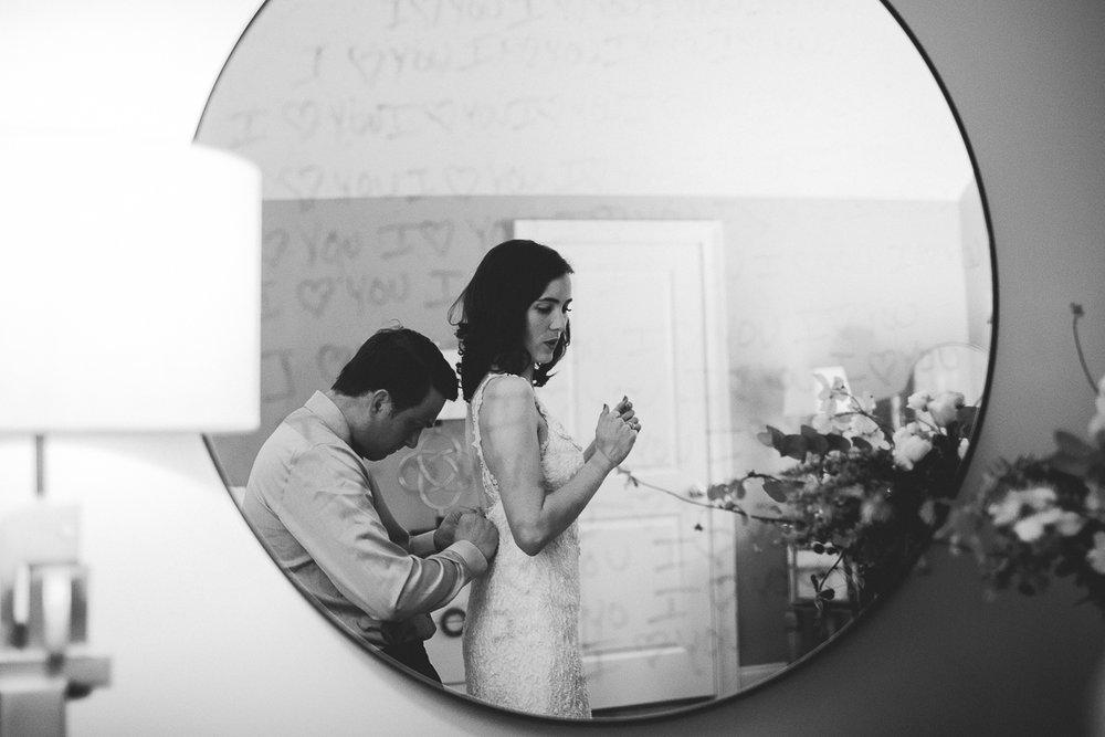 annie-chris-kelley-raye-atlanta-wedding-photographer-61.jpg