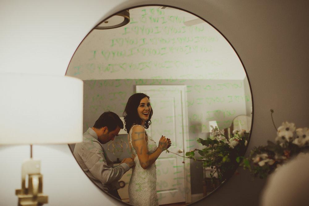 annie-chris-kelley-raye-atlanta-wedding-photographer-62.jpg