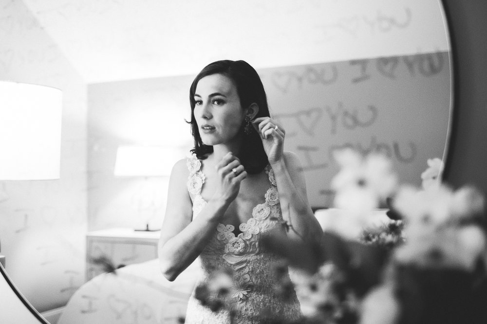 annie-chris-kelley-raye-atlanta-wedding-photographer-64.jpg