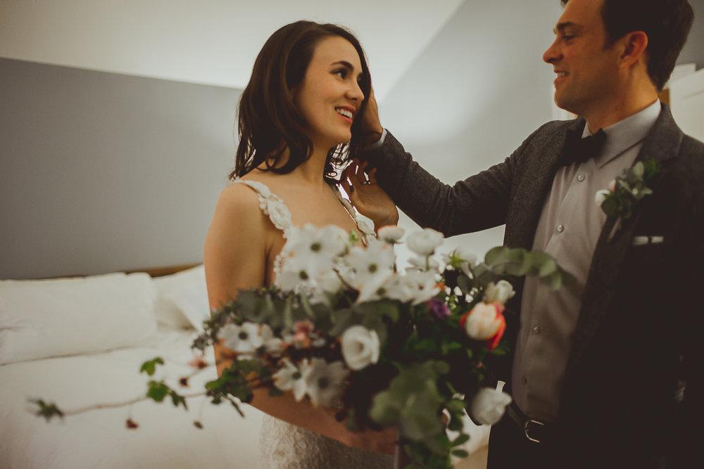 annie-chris-kelley-raye-atlanta-wedding-photographer-66.jpg