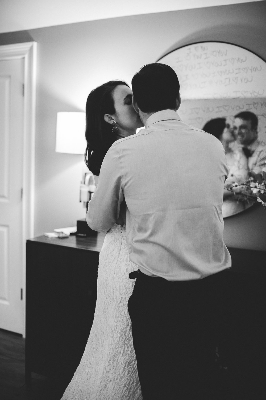annie-chris-kelley-raye-atlanta-wedding-photographer-65.jpg