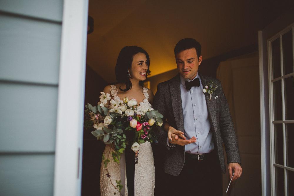 annie-chris-kelley-raye-atlanta-wedding-photographer-67.jpg