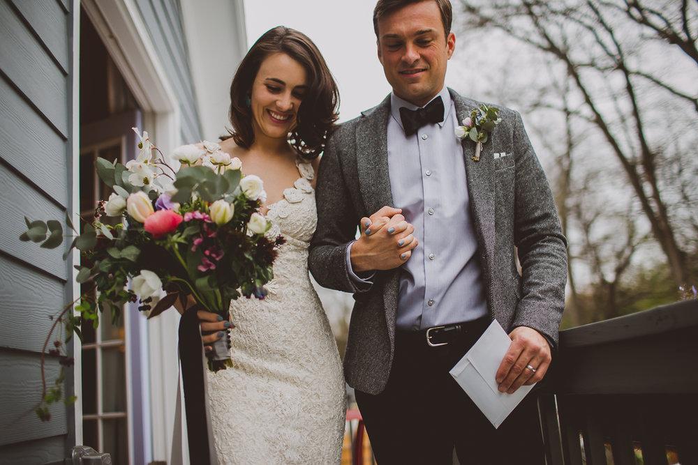 annie-chris-kelley-raye-atlanta-wedding-photographer-68.jpg
