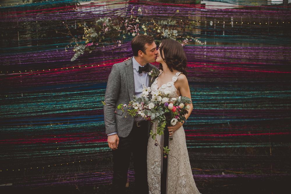 annie-chris-kelley-raye-atlanta-wedding-photographer-69.jpg