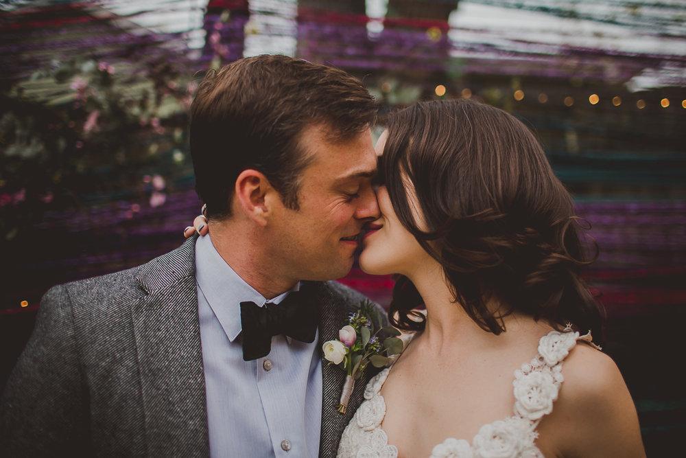 annie-chris-kelley-raye-atlanta-wedding-photographer-70.jpg