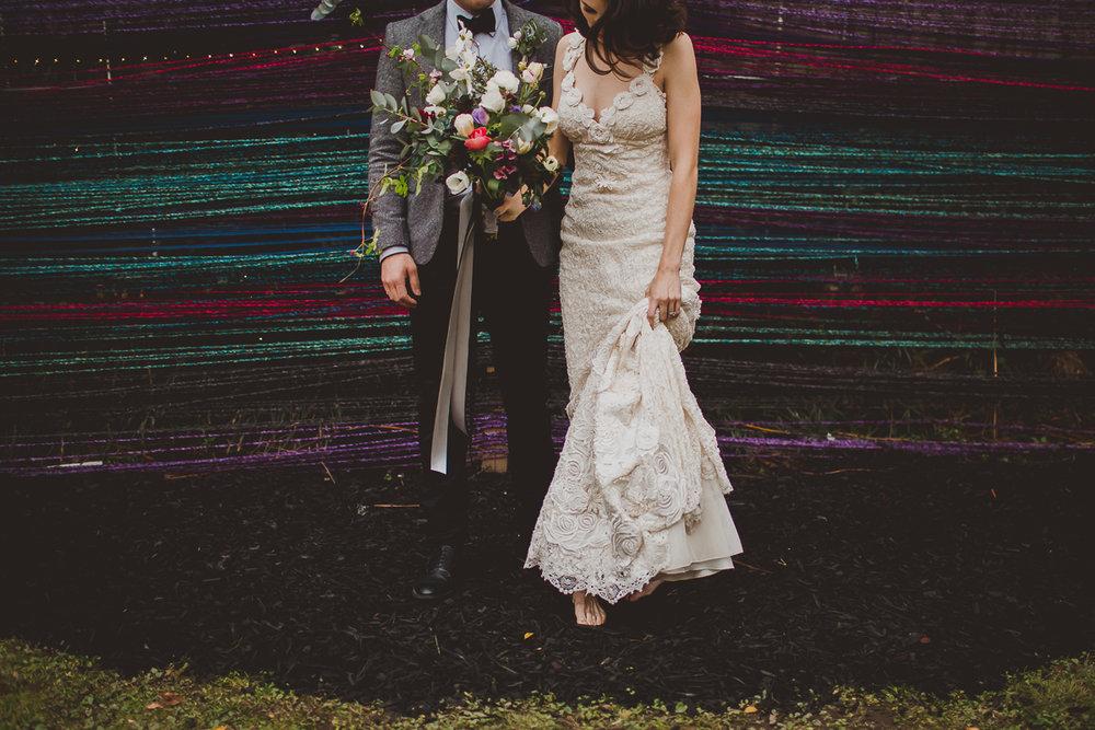 annie-chris-kelley-raye-atlanta-wedding-photographer-73.jpg