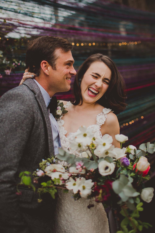 annie-chris-kelley-raye-atlanta-wedding-photographer-71.jpg