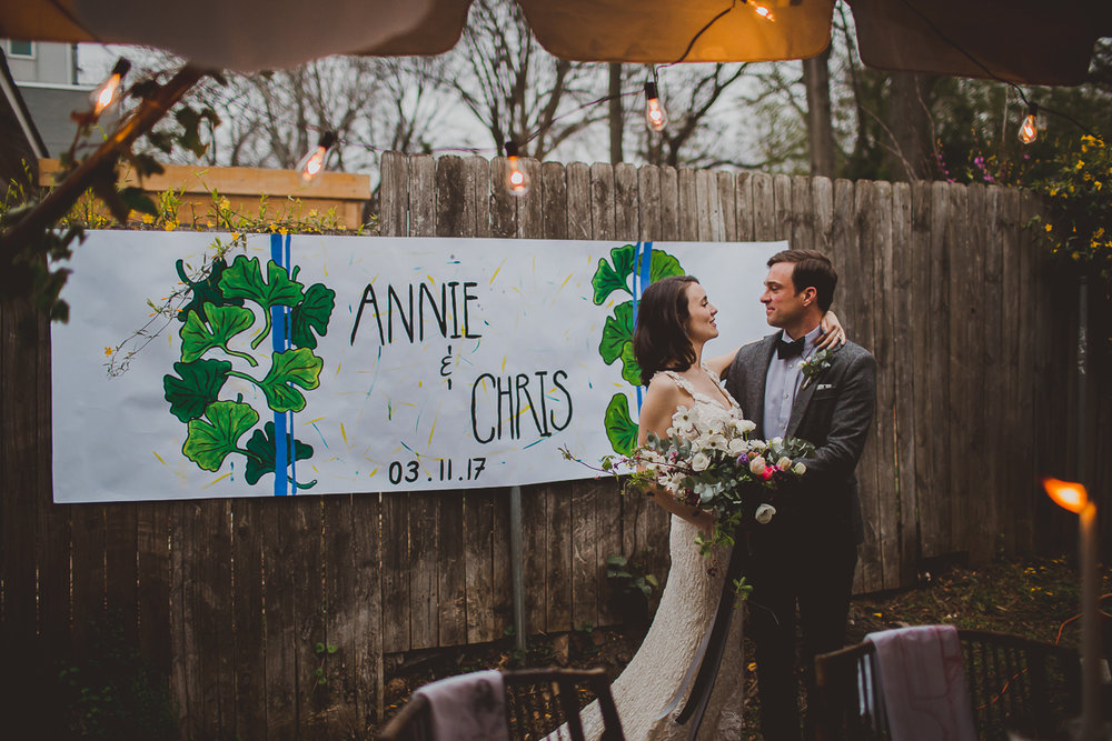 annie-chris-kelley-raye-atlanta-wedding-photographer-75.jpg