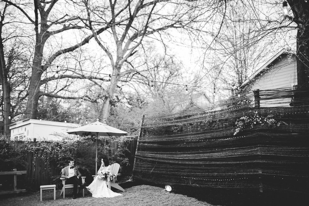 annie-chris-kelley-raye-atlanta-wedding-photographer-77.jpg