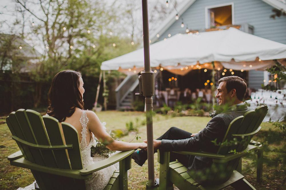 annie-chris-kelley-raye-atlanta-wedding-photographer-78.jpg