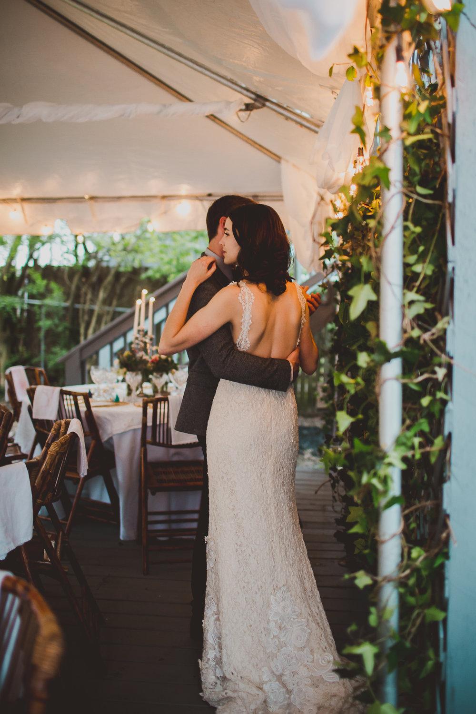 annie-chris-kelley-raye-atlanta-wedding-photographer-76.jpg