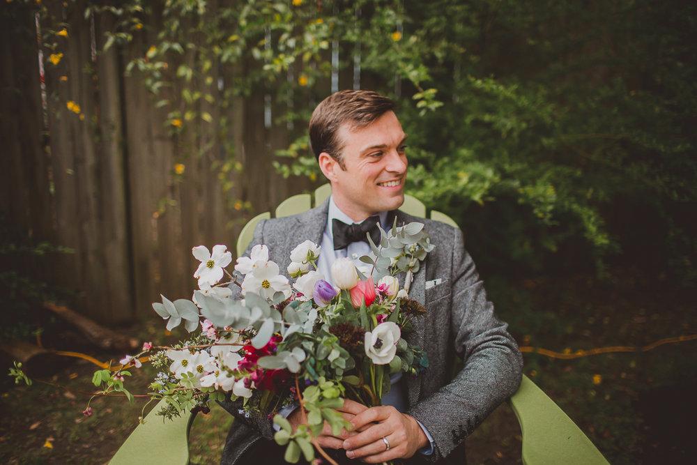 annie-chris-kelley-raye-atlanta-wedding-photographer-80.jpg