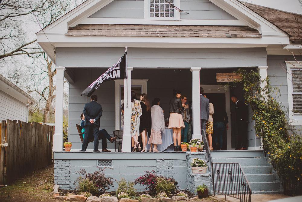 annie-chris-kelley-raye-atlanta-wedding-photographer-79.jpg