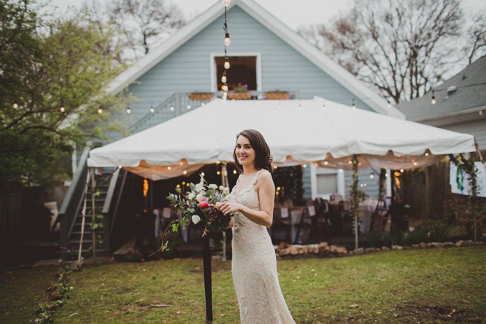 annie-chris-kelley-raye-atlanta-wedding-photographer-82.jpg