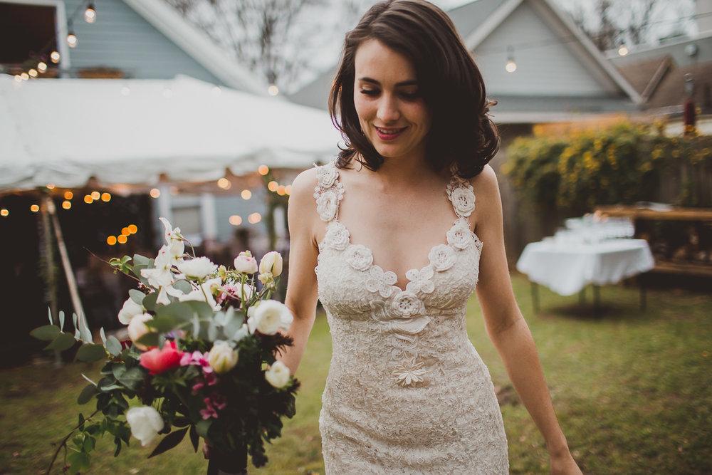 annie-chris-kelley-raye-atlanta-wedding-photographer-83.jpg