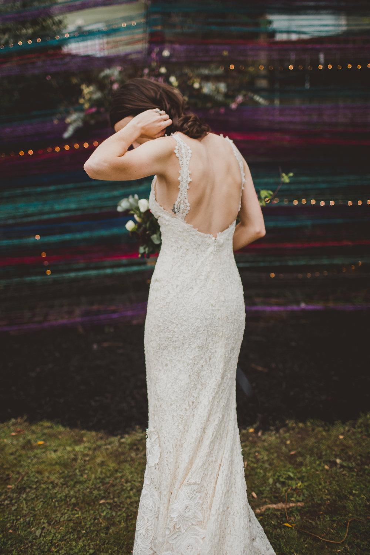 annie-chris-kelley-raye-atlanta-wedding-photographer-84.jpg