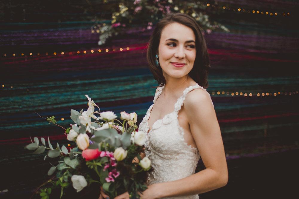 annie-chris-kelley-raye-atlanta-wedding-photographer-87.jpg