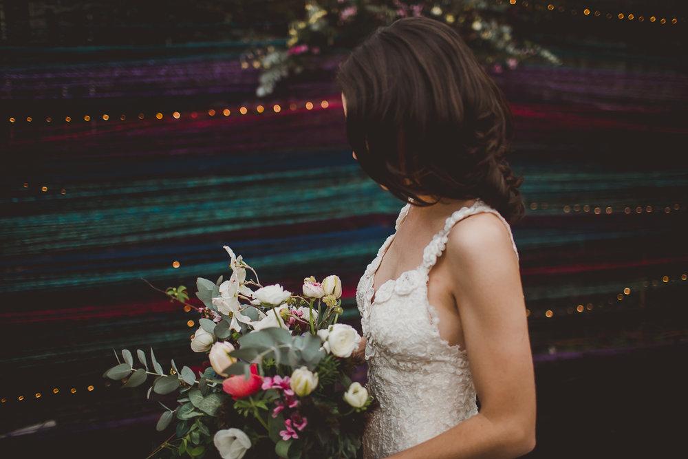 annie-chris-kelley-raye-atlanta-wedding-photographer-88.jpg