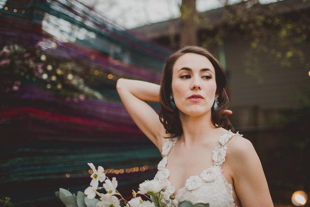 annie-chris-kelley-raye-atlanta-wedding-photographer-89.jpg