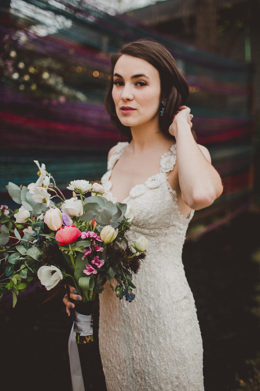 annie-chris-kelley-raye-atlanta-wedding-photographer-91.jpg