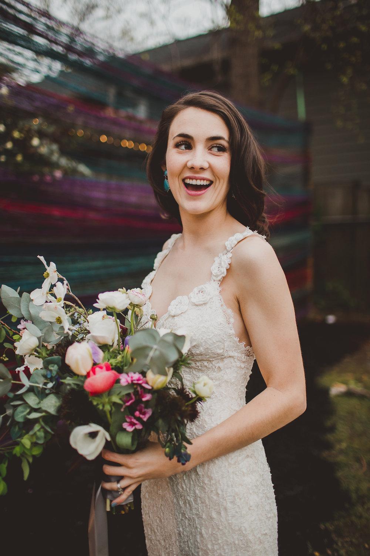 annie-chris-kelley-raye-atlanta-wedding-photographer-90.jpg