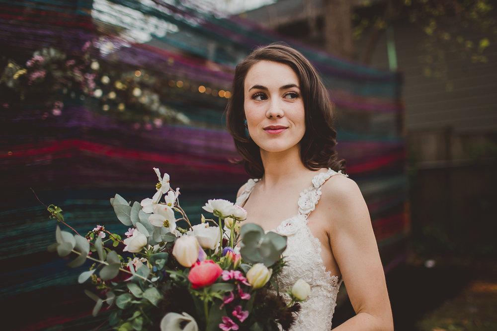 annie-chris-kelley-raye-atlanta-wedding-photographer-92.jpg