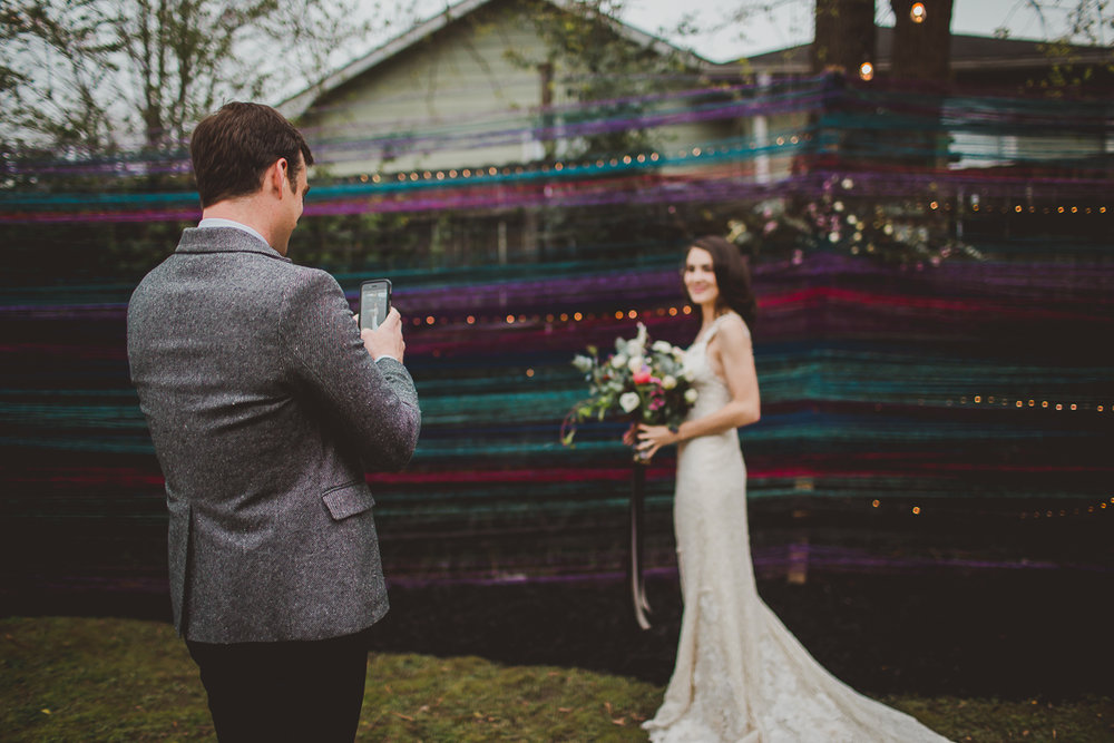 annie-chris-kelley-raye-atlanta-wedding-photographer-93.jpg