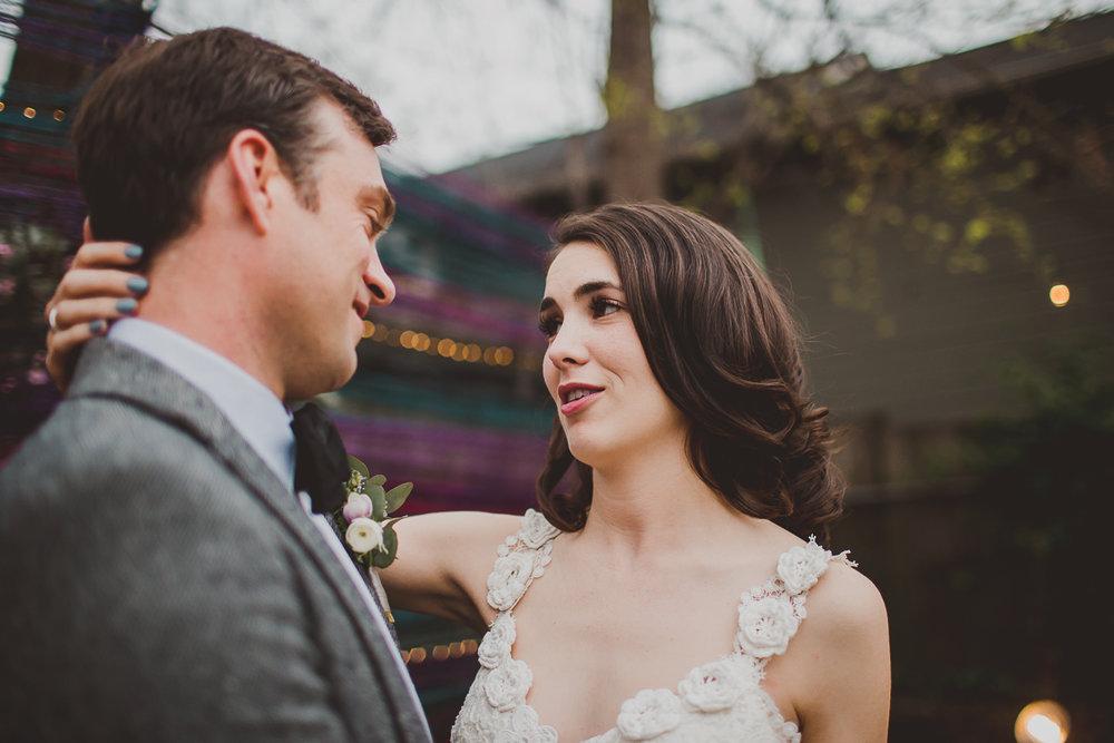annie-chris-kelley-raye-atlanta-wedding-photographer-94.jpg