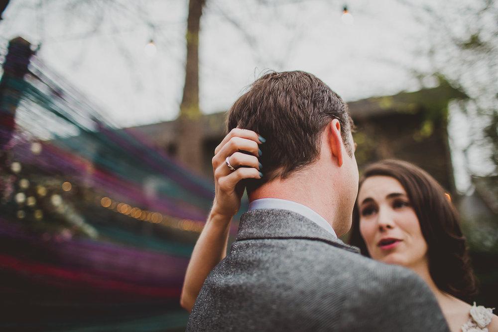 annie-chris-kelley-raye-atlanta-wedding-photographer-95.jpg