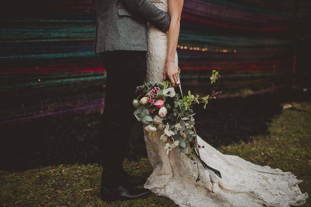 annie-chris-kelley-raye-atlanta-wedding-photographer-98.jpg