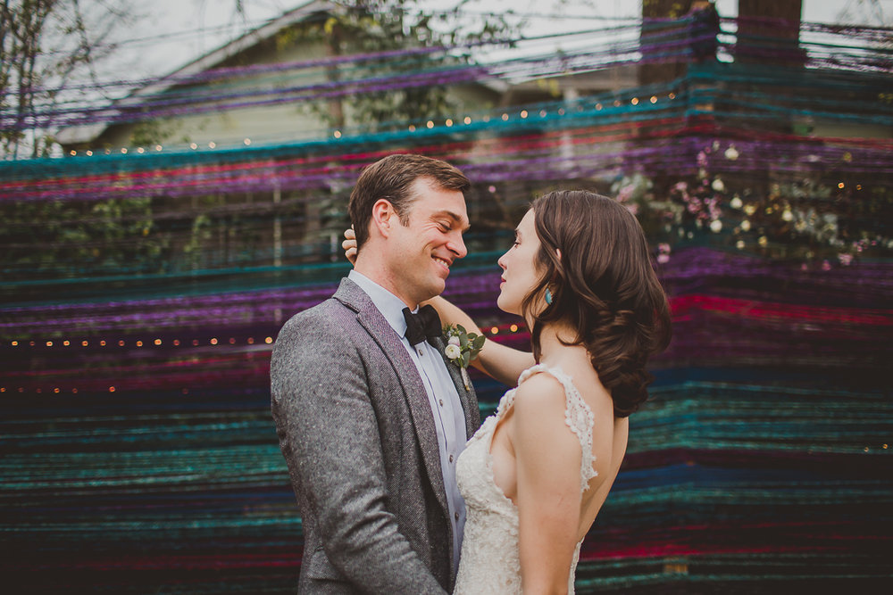 annie-chris-kelley-raye-atlanta-wedding-photographer-100.jpg