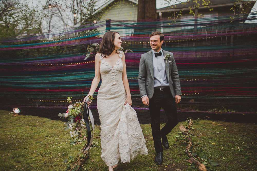 annie-chris-kelley-raye-atlanta-wedding-photographer-101.jpg