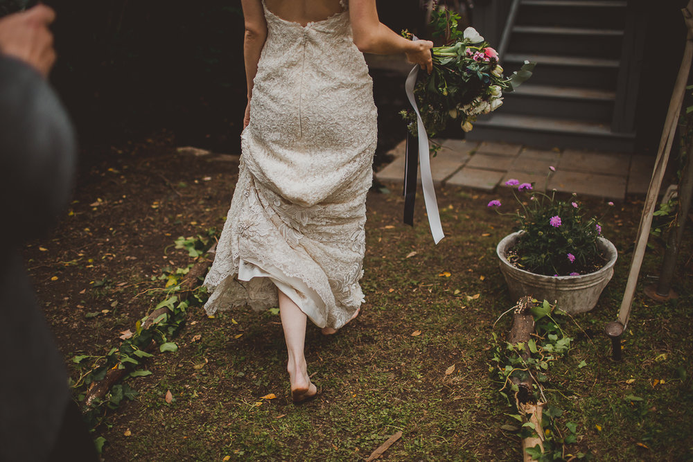 annie-chris-kelley-raye-atlanta-wedding-photographer-102.jpg