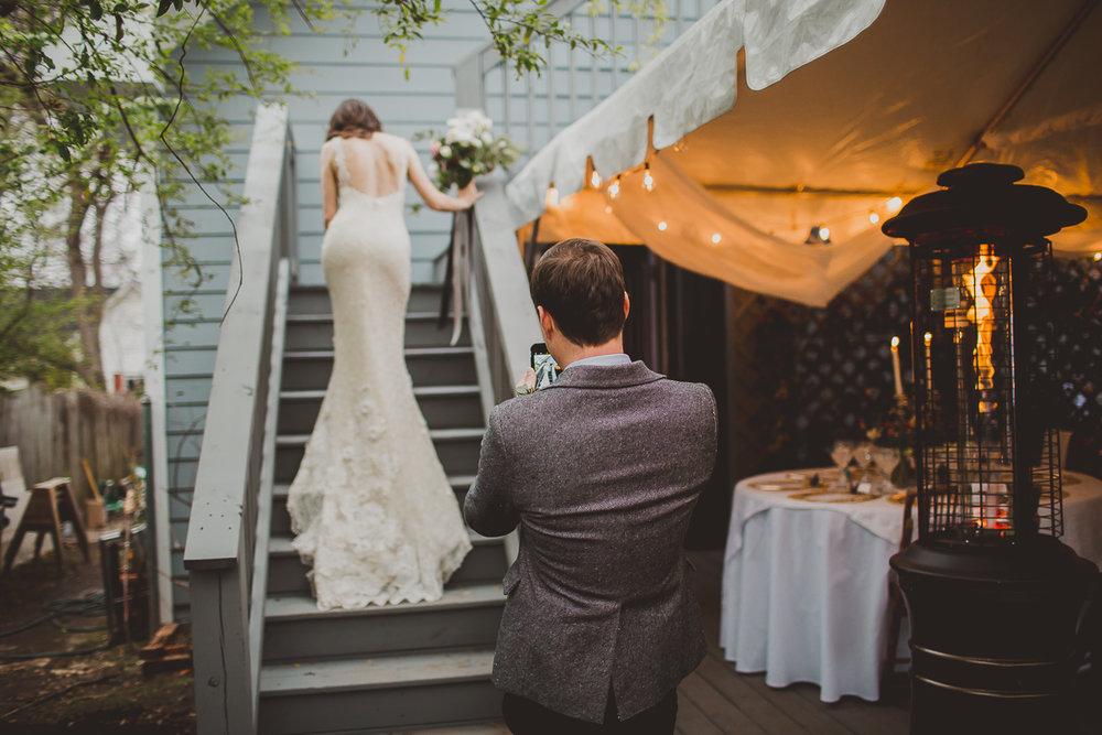 annie-chris-kelley-raye-atlanta-wedding-photographer-103.jpg