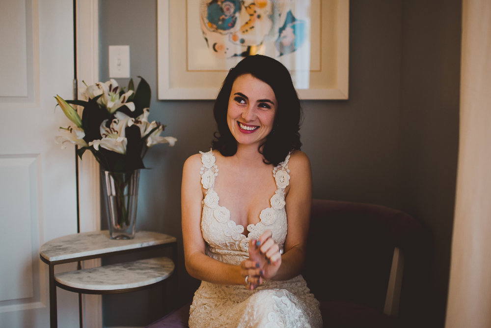 annie-chris-kelley-raye-atlanta-wedding-photographer-106.jpg