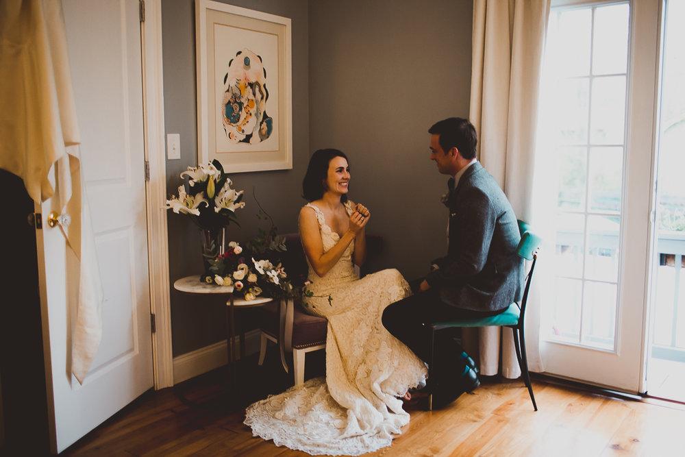 annie-chris-kelley-raye-atlanta-wedding-photographer-107.jpg