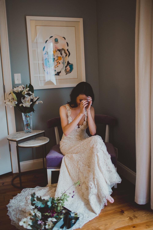 annie-chris-kelley-raye-atlanta-wedding-photographer-105.jpg