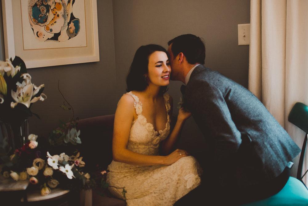 annie-chris-kelley-raye-atlanta-wedding-photographer-108.jpg