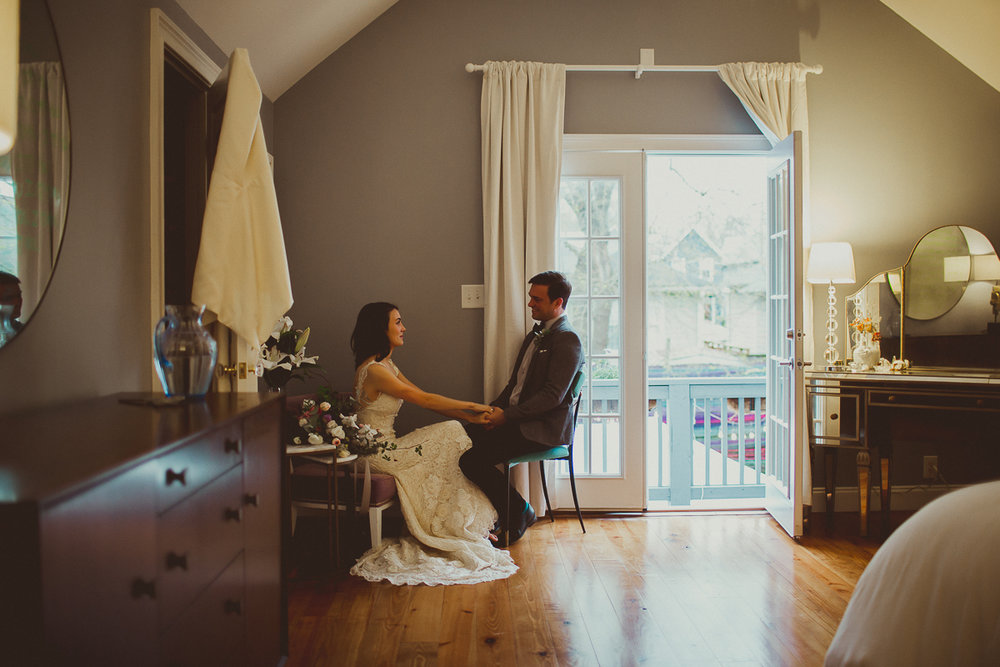 annie-chris-kelley-raye-atlanta-wedding-photographer-109.jpg