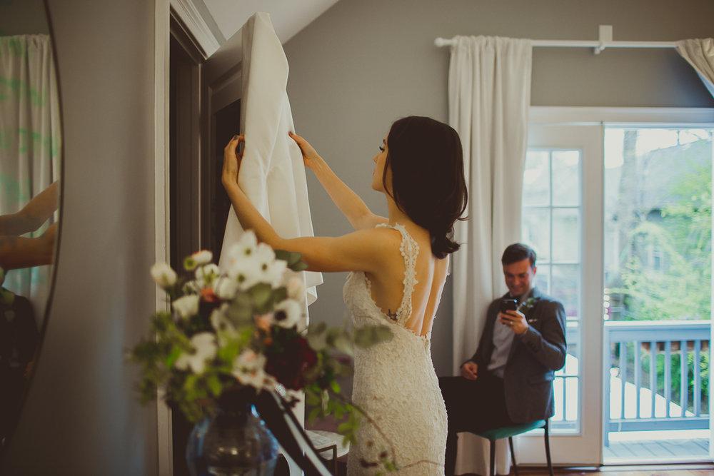 annie-chris-kelley-raye-atlanta-wedding-photographer-111.jpg