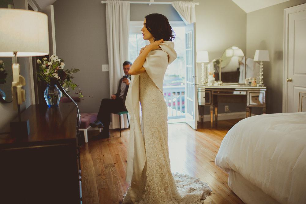 annie-chris-kelley-raye-atlanta-wedding-photographer-113.jpg