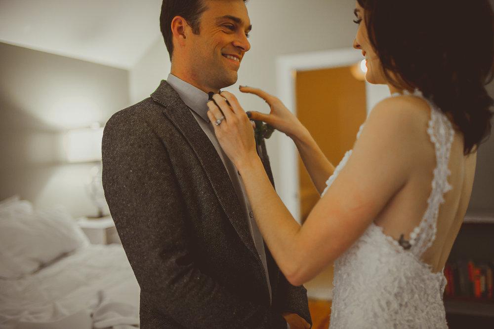 annie-chris-kelley-raye-atlanta-wedding-photographer-115.jpg