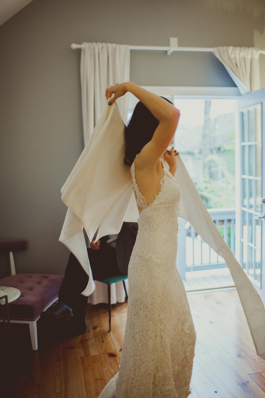 annie-chris-kelley-raye-atlanta-wedding-photographer-112.jpg