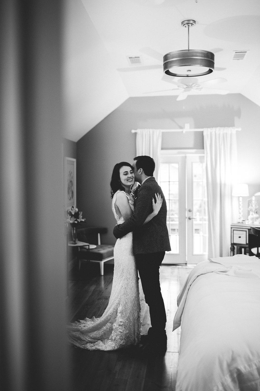annie-chris-kelley-raye-atlanta-wedding-photographer-117.jpg