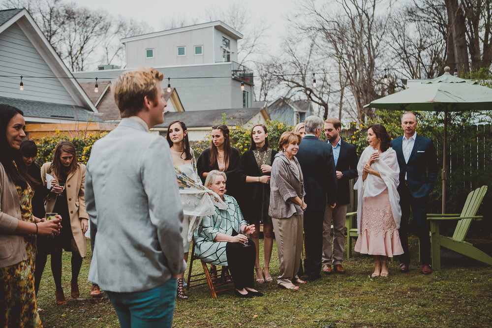 annie-chris-kelley-raye-atlanta-wedding-photographer-118.jpg